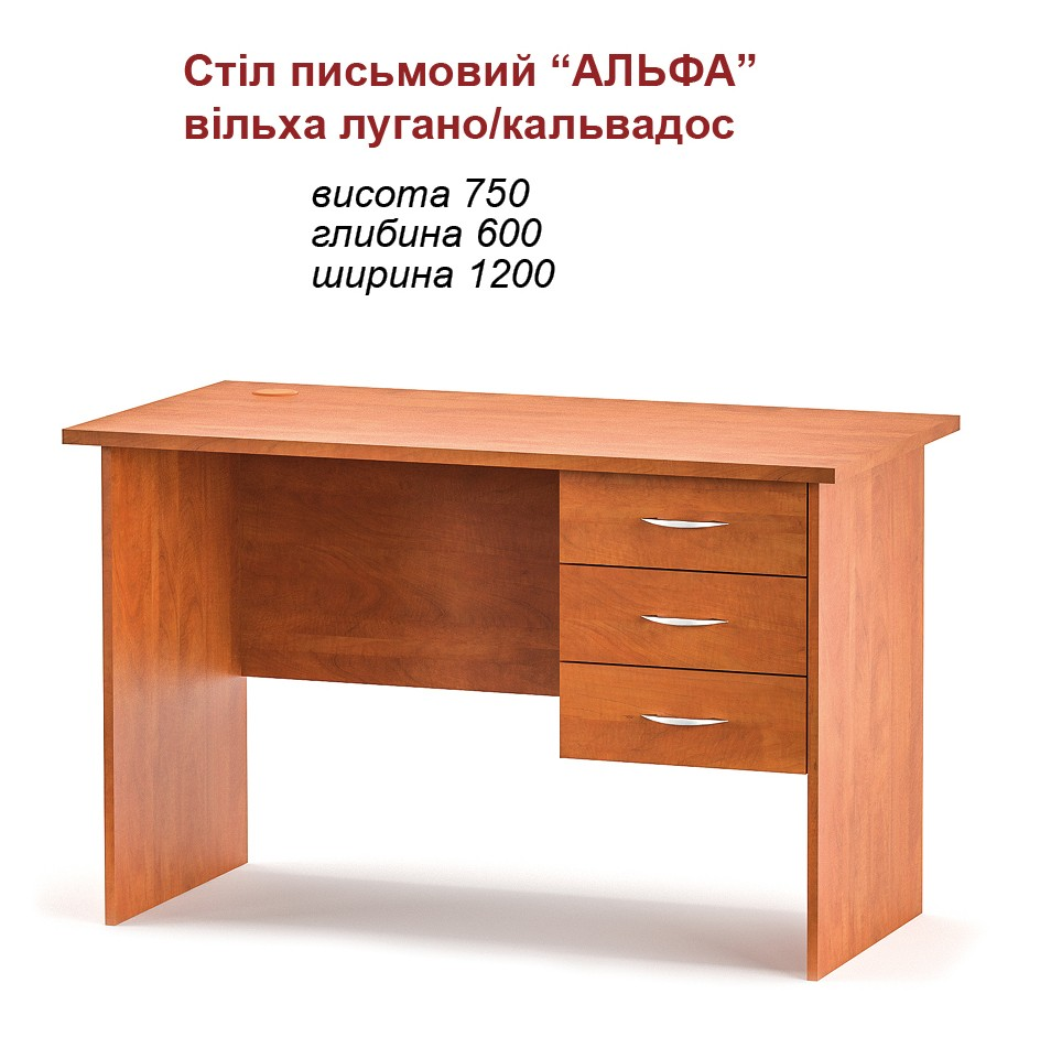 Shiny-plex украина. при заказе до 13:00 товар будет доставле.